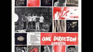 Baixar - Best Song Ever One Direction Acoustic 2013 Grátis