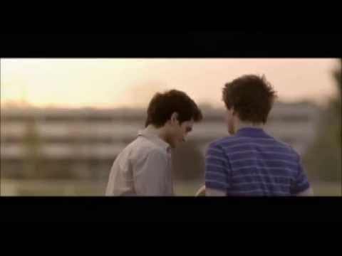 Basketbol Ve Matematik   Gay Kısa Film   Türkçe Altyazılı