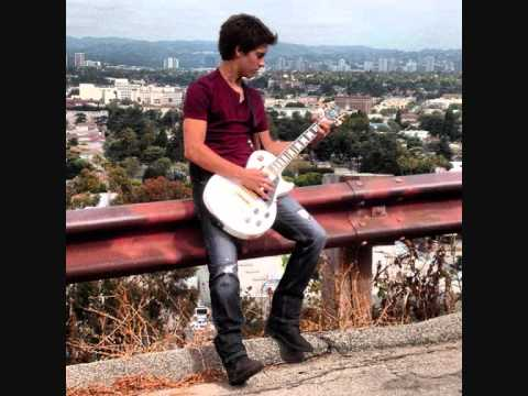 Billy Unger PHOTO/FOTO ALBUM 2º