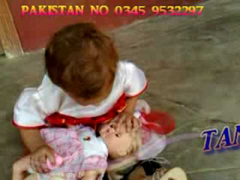 Timergara Dir Songs Pashto New Songs 2011 Gazala Javed New Songs 2011 Nazia Iqbal Pashto Songs 2011 video