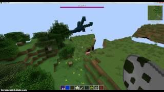 Моды для Майнкрафт   Minecraft 1.5.2