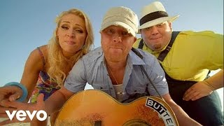 Watch Trailer Choir Rollin Through The Sunshine video