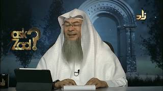 Video: Coronavirus: What should we do? - Assim Al-Hakeem