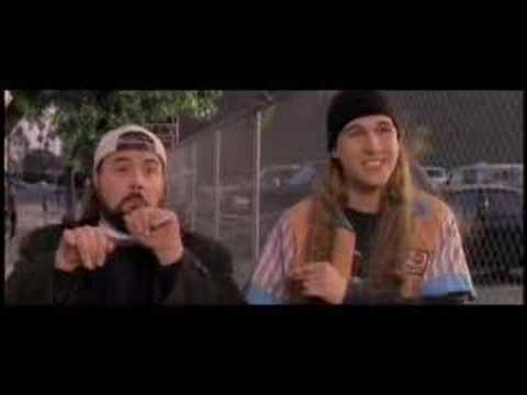 Jay and Silent Bob Do Degrassi is listed (or ranked) 22 on the list The Best Kevin Smith Movies