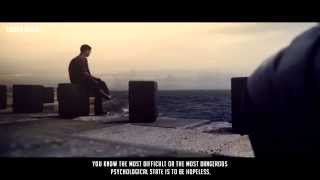 Allah Will Clean Your Record- Powerful Reminder