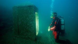 Atlantis: The truth that hide us