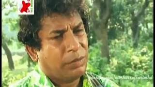 The Bussiness of Batpari ft Mosharraf Karim,Israt Jahan Easha
