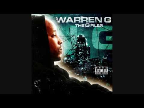 Warren G - 100 Miles & Runnin [Ft. Raekwon & Nate Dogg]