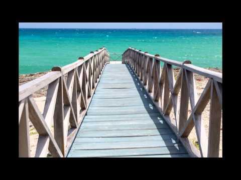 Hotel Del Rijo in Sancti Spiritus (Kuba Suedkueste - Kuba) Bewertung und Erfahrungen