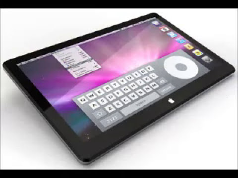 Entrevista de Tabletas Digitales