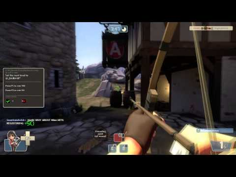 WTH Newb? 4 (TF2 Gameplay)