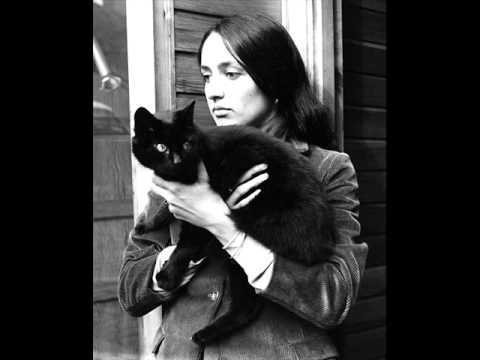 Joan Baez - Hickory Wind