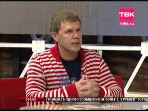 Ютуб стб новости на сегодня в украине