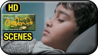 Philips and The Monkey Pen - Philips and the Monkey Pen Malayalam Movie | Master Sanoop Santhosh | Gets Discharged From Hospital
