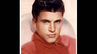 Watch Ricky Nelson Young World video