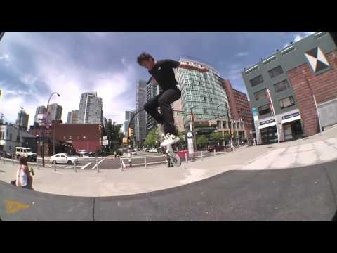 Carlos Ribiero | Camera Roll Vol.6
