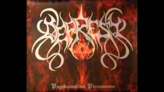 Watch Depresy Navb - Carpathian Sonnet Of The Dead video