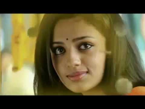 Nee evide Nee evide Ente kali thozhi New Malayalam Album Song...