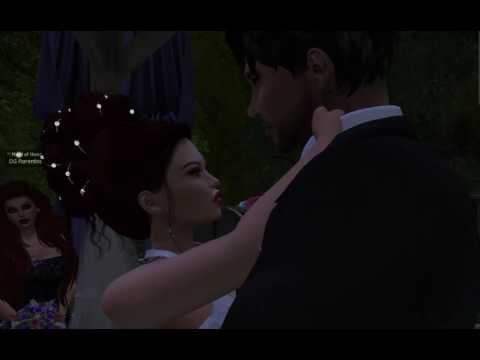 N&P wedding 9 18 2016 video