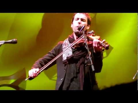 Andrew Bird - Action Adventure