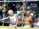 Loveparade 2008 Dortmund (Part 3)
