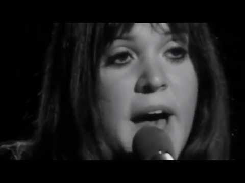 Melanie Safka - Nickel Song