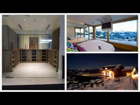 Prestige Audio Projects - Home Cinema Rooms - Lutron Lighting - Crestron Control
