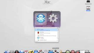 Top Mac Apps