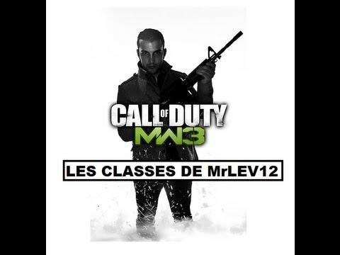 Les Classes de MrLEV12 épisode 1 : Mêlée Générale