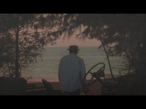 Glenn Fredly - Romansa Ke Masa Depan (Official Music Video)