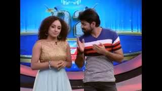 D2 Episode 20;  D1 v/s D2;  Monisha, Jerry & Theertha, Ramzan V/s Suhauid