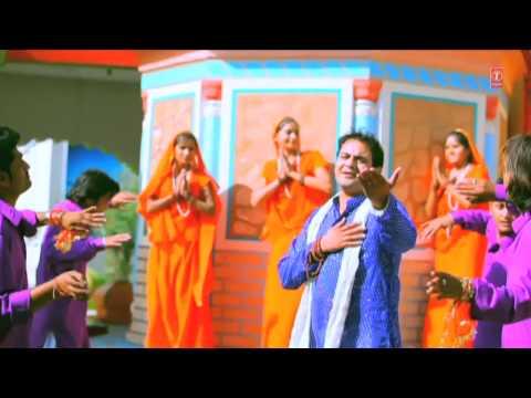 Saare Bolo Jai Mata Di Punjabi Devi Bhajan By S.b. Armaan [full Song] I Maiya Ji Tere Darshan video