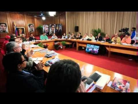 BBC News-Venezuelan leader Maduro seeks economic help on tour
