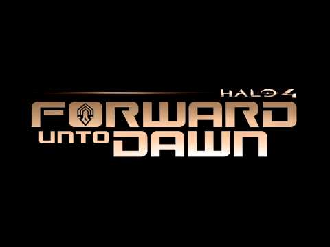 Halo 4: Forward Unto Dawn - 