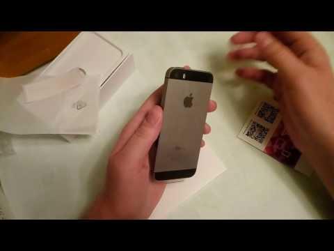 Алиэкспресс телефоны айфоны 5 s