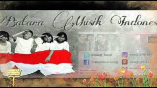 Devinka Band - Aku Untukmu