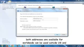 Access Blocked Sites Without Any Softwares Or Proxies VideoMp4Mp3.Com
