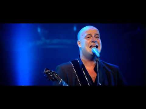 BLØF - Welkom Thuis (live)