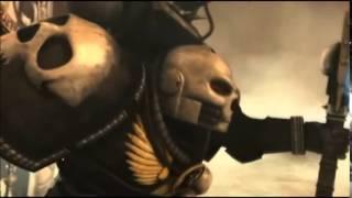 Watch Ensiferum Battle Song video