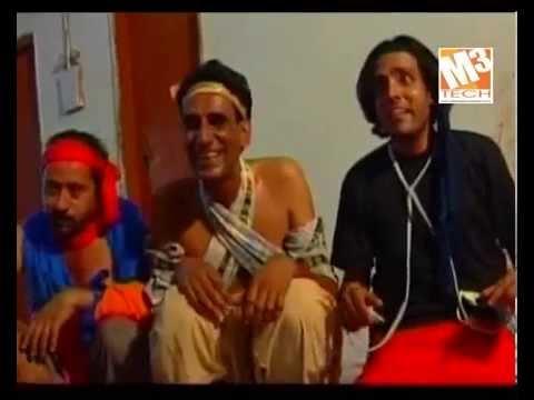 Sikandar Sanam - Tere Naam Part 2_clip5 - Most Popular Pakistani Comedy Telefilm