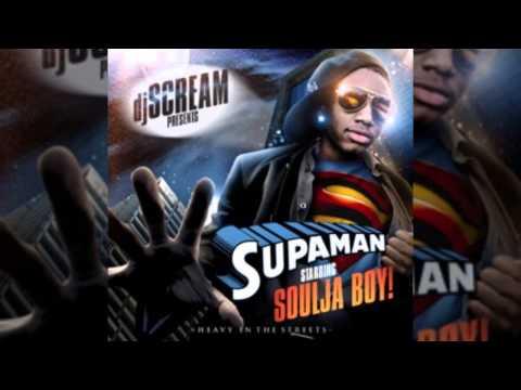 Soulja Boy - Soulja Boy Ain