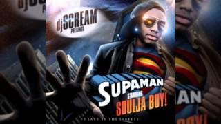Watch Soulja Boy Soulja Boy Aint Got No Money video