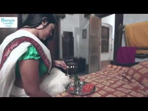 নাইকা নিপুনের sexi————ভিডিও thumbnail