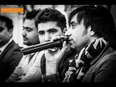Babbu Maan Latest Interview - September 2013 | Upcoming Projects | Fans | Favorite Singer video
