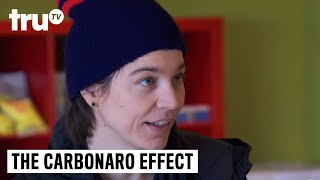 The Carbonaro Effect - Supercharged Citrus Acid Shot | truTV