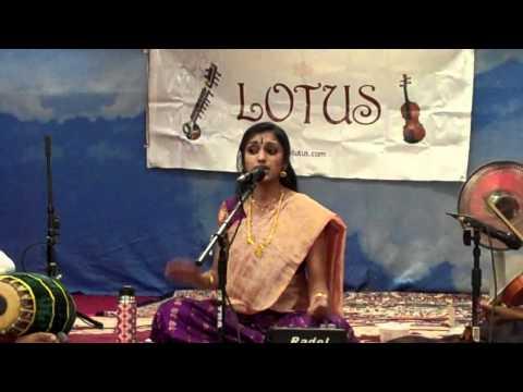Megha Ranganathan - thillana - paras - aadi