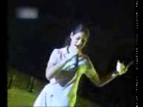 Desi Girl Stage Show Dancing.3gp video