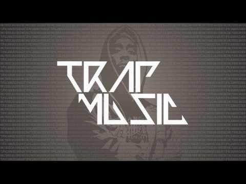 Dr. Dre - Next Episode (CAKED UP Trap Remix)