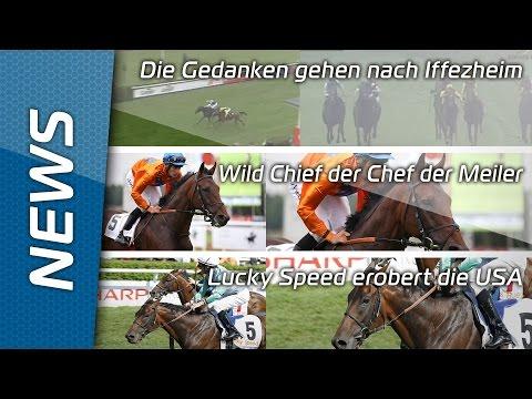 Sport-Welt TV News | 17.08.2015