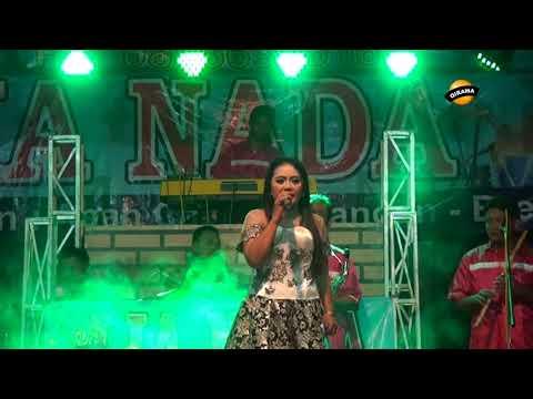 WULAN PURNAMA voc. Mumun - LIA NADA Live Kalenpandan 18 Juli 2017